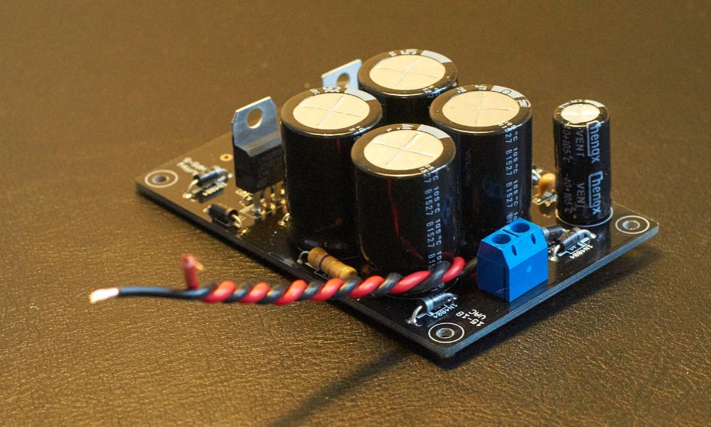 Screw terminal audio capacitors wiring wiring diagram muffsy phono kits build the muffsy mc head amp rh muffsy com for car amp wiring diagram with capacitor car audio capacitor wiring diagram cheapraybanclubmaster Gallery